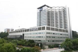 Самсунг (Samsung Gannam)