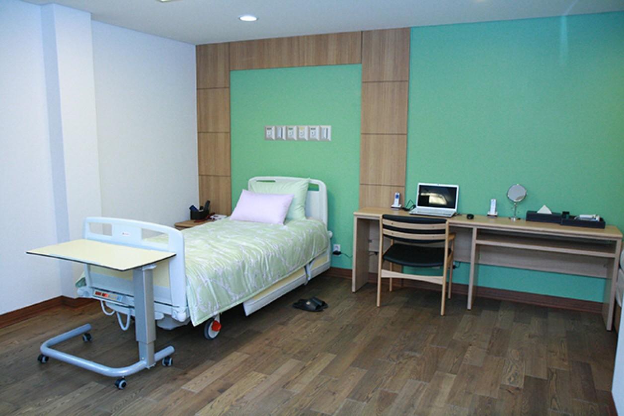Седжон (Sejong)