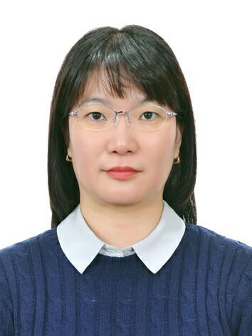 Хан Янг (Ханьянг)