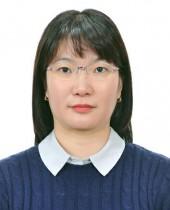 Хан Янг (Ханянг)