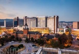 СНУХ (Seoul national hospital)